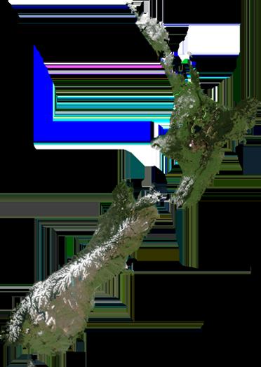 TKAA---Map