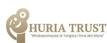 Associate Iwi Member-HURIA MARAE Tauranga Moana