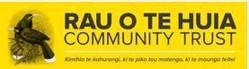 RAU O TE HUIA - Community Trust, Tauranga Moana